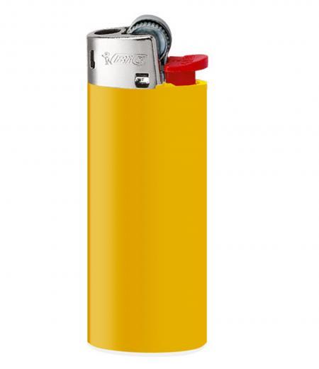 BiC® Mini Feuerzeug
