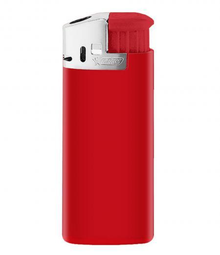 BiC® Mini Electronic Feuerzeug