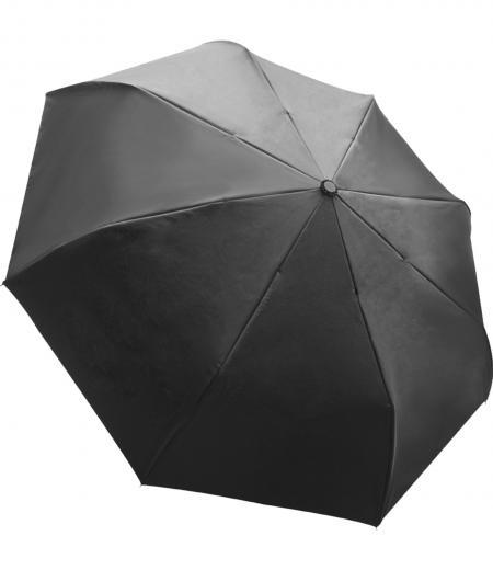 Mini-Regenschirm Loyd