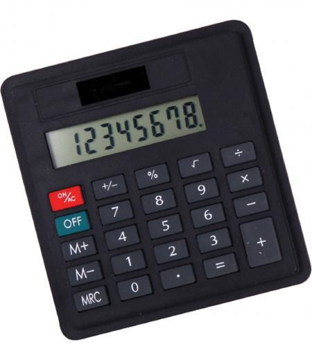 TaschenrechnerEintracht