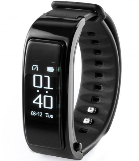 Smart Watch Ulyanov