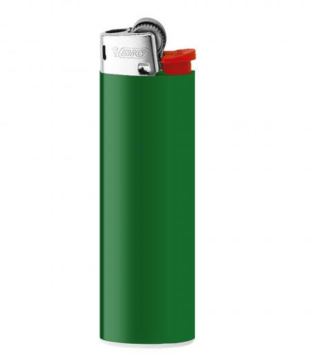 BiC® Slim Feuerzeug