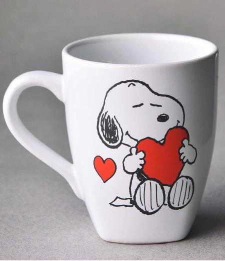 Kaffeetasse aus Keramik 300 ml Vietnam