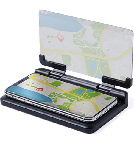Telefonerweiterungsbildschirm Im Auto Xiou