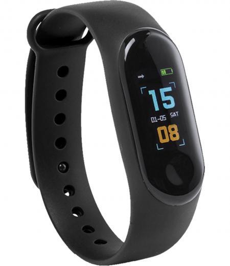 Smart Watch Talu