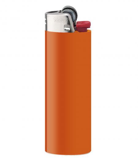 BiC® Maxi Feuerzeug