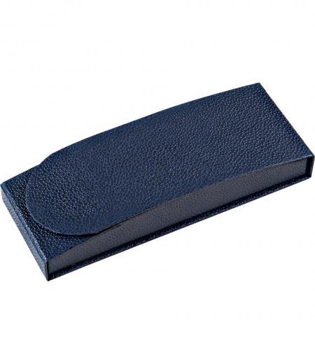 Stiftbox Niels